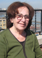 Susan Brownmiller 1