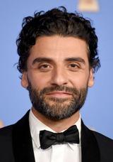 Oscar Isaac 54