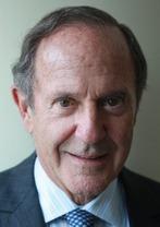 Mortimer Zuckerman 004