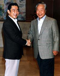 Hashimoto & Kim 2