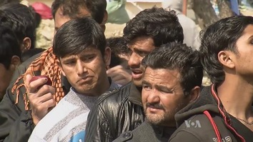 Pakistanis 2