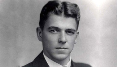 Ronald Reagan 002