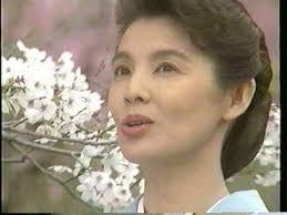 Shono Hiroko 2