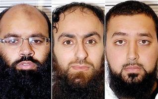 muslim rapist 4