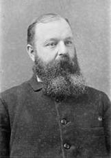 Joseph Emm Seagram 1