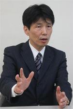 Yamamoto Ichita 2