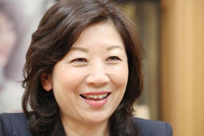Noda Seiko 4