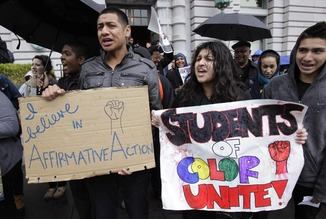 affirmative action 9