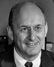 Henry Morgenthau 22
