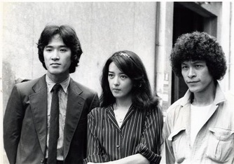 Kobayashi Asami 5