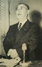 Morito Tatsuo