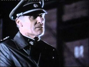 Nazi Officers 2