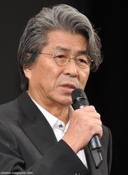 Torigoe Shuntarou