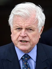 ted kennedy 1