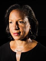 Susan Rice 1