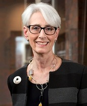 Wendy Sherman 4