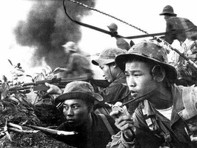 Viet Congs 2