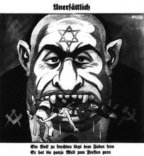 Jews Type 2