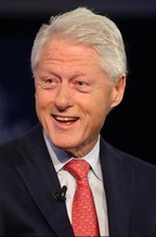 Bill Clinton 5