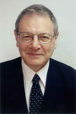 Martin Gilbert 2