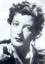 Clara Petacci 1