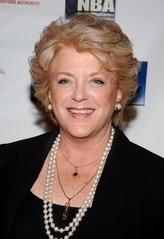 Carolyn Goodman 1