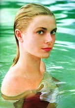 Grace Kelly 5