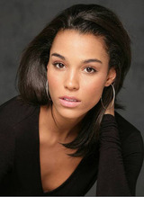 Brooklyn Sudano 4