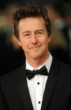 Edward Norton 2