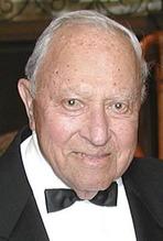 Milton I. Schwartz 1