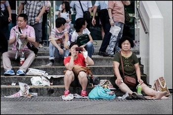 chinese people 2