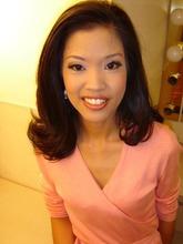 Michelle Malkin 2