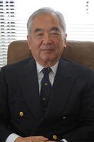 Kimura taro 1