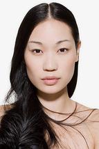 Chinese woman 112