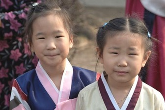 Korean kids 721