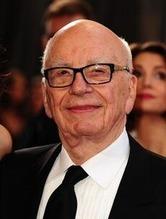 Rupert Murdoch 055