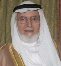 Abdulla Omar Naseef 2