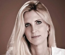 Ann Coulter 345