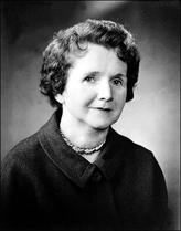 Rachel Carson 2