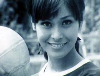 Nishio Mieko 1