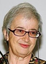 Eva Cox 1