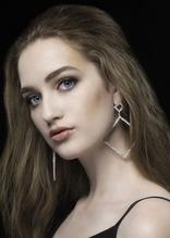 Miss Texas Rebecca Guintoli