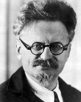 Leon Trotsky 4