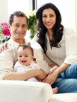 Huma Abedin Anthony Weiner 2