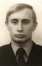 Putin 721