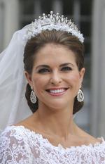 Princess Madeleine 2