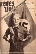 NF 1 Dec 1934