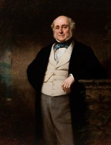 James Matheson 1