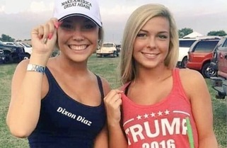 Trump supporters 10