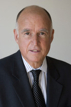 Jerry Brown 1